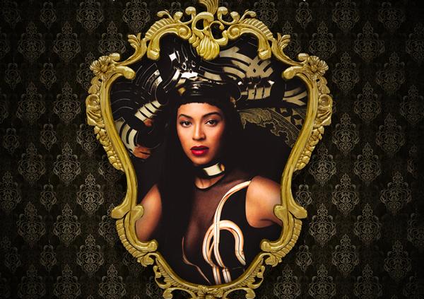 Beyoncé-that-grape-juice-grown-woman-1