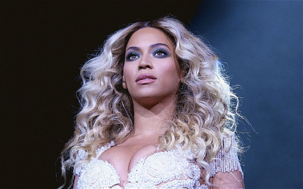 Beyonce that grape juice television 14 Petition Urges Record Labels To Stop The Degradation Of Black People