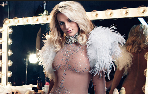 Britney Spears that grape juice she is diva tgj 1png Tamar Braxton Weighs In On Britney Spears Album Sales?
