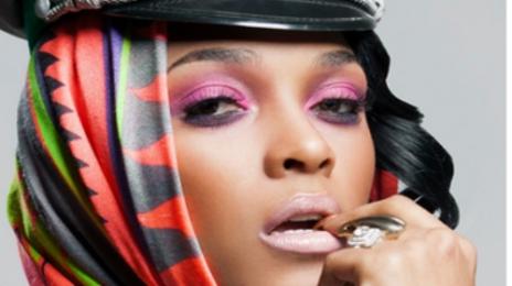 'Love & Hip Hop Producer' Readies 'Hot 97' TV Series