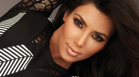 Kim Kardashian Announces New TV Show Launch... 'Dash Dolls'