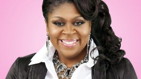 """Gospel Star Kim Burrell To Bobbi Kristina:  """"...You're Living Out Something That's Killing You Quickly"""""""
