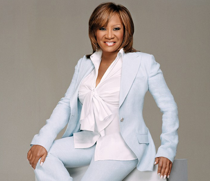 Patti-Labelle-That-Grape-Juice-She-Is-Diva