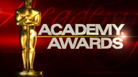 Nominations:  2014 Academy Awards ('American Hustle' Leads With 10)