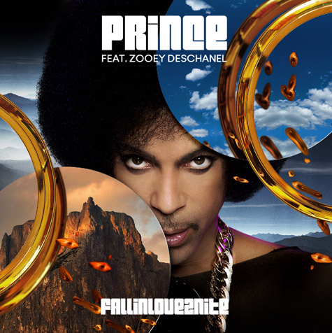 Prince-FallinLove2Night-That-Grape-Juice