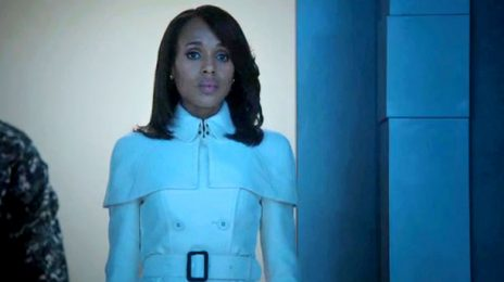 Preview: Scandal (Season 3 / Episode 14 / 'Kiss Kiss Bang Bang')