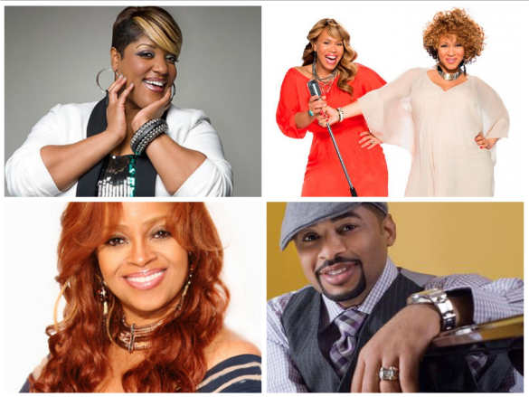 Screen shot 2014 03 16 at 12.53.21 PM The Overflow (Gospel News Round Up):  Anita Wilson, Smokie Norful, Mary Mary, Mali Music, Karen Clark Sheard