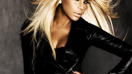 Tamar Braxton Announces Headline Tour