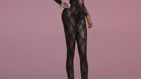 """Charlamagne Tha God To Nicki Minaj: """"Don't Abandon Pop Music"""""""