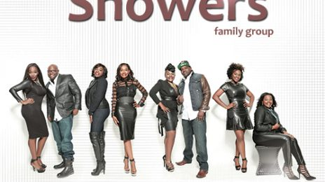 The Overflow (Gospel News Round-Up):  Kelly Price, The Showers, Mary Mary, Kierra Sheard, James Fortune & FIYA