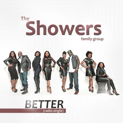 TheShowersBetter