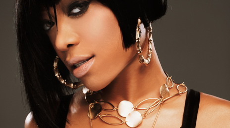 New Video: Trina - 'Money Ain't A Problem'