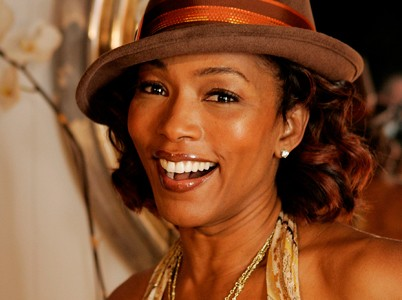 Angela Bassett Shares News On 'Waiting To Exhale' Sequel, Talks Whitney Houston Replacement