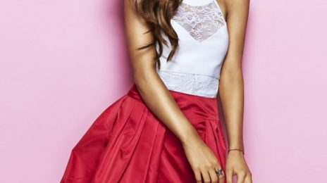 Ariana Grande Previews New Song 'They Don't Understand'