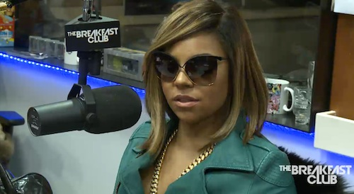 ashanti breakfast club Watch: Ashanti Dishes All At The Breakfast Club