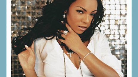 From The Vault: Ashanti - 'Foolish'