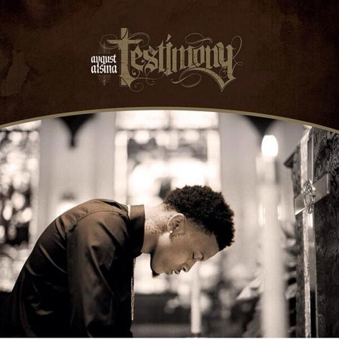 august-alsina-testimony-that-grape-juice-jpg
