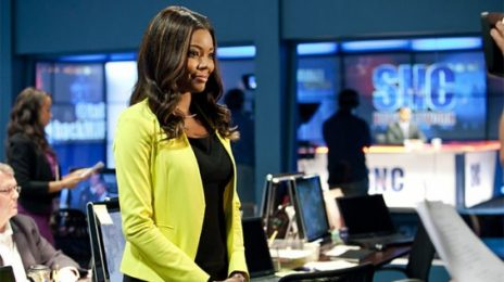 Ratings Winner:  BET's 'Being Mary Jane' Premiere Attracts Over 5 Million Viewers