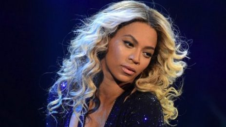 Watch: Beyonce Cries During Emotional Final 'Mrs Carter Show'