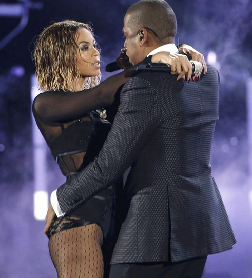 beyonce-jay-z-that-grape-1-she-is-diva-2014-1