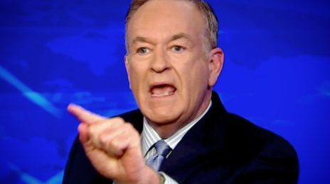 Pressed: Bill O'Reilly Blasts Beyonce's 'Partition' Video