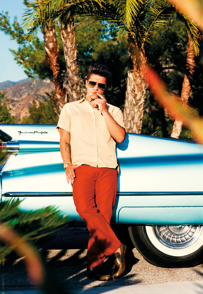 bruno mars that grape juice she is diva that grape juice 9 Bruno Mars & Beyonce Rock Musics Top 40 Money Makers 2014