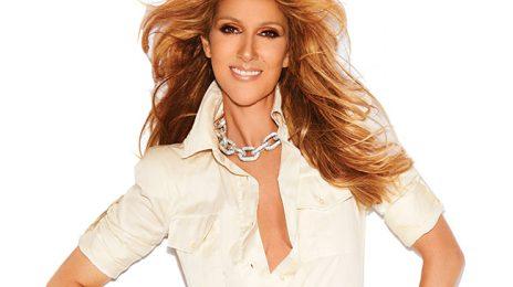 Celine Dion Talks Las Vegas, Changing Music Industry And Album Sales