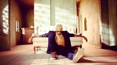 Breaking: Chris Brown Sent To Jail