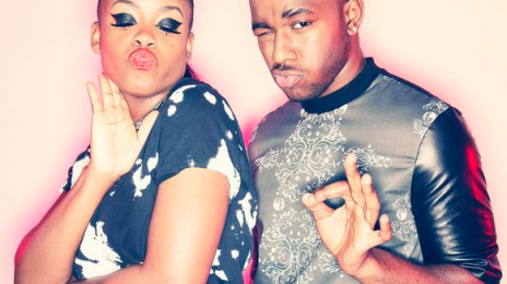 'Mine': Dora Martin Takes On Beyonce, Drake & Jhene Aiko