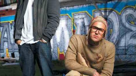 Chart Check: Eminem Reaches Fresh Sales Milestone