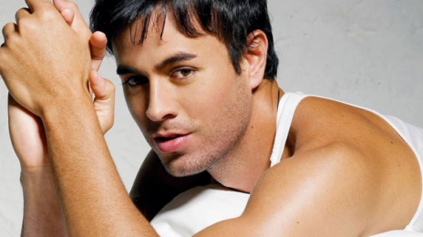 New Song: Enrique Iglesias - 'Physical (Ft Jennifer Lopez)'