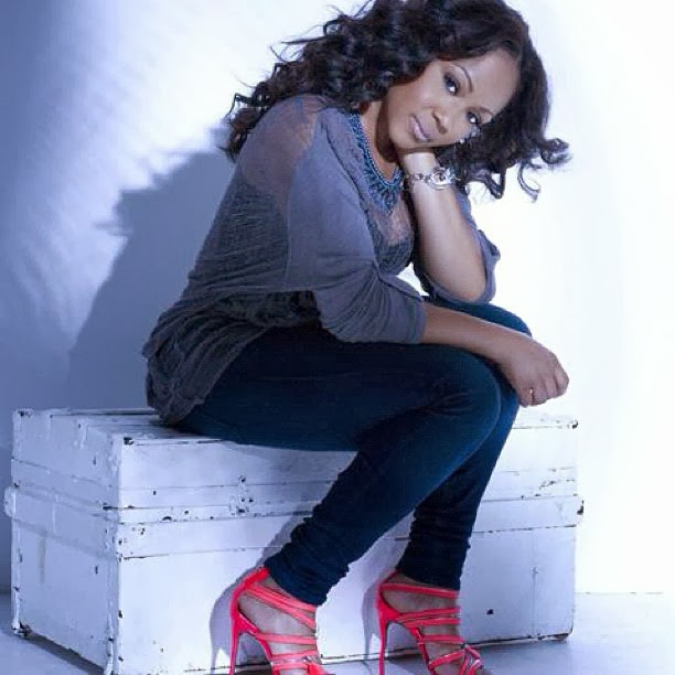 erica campbell The Overflow (Gospel News Round Up):  Erica Campbell, Tye Tribbett, Leandria Johnson, Ziel, Sheri Jones Moffett, Smokie Norful, Mali Music,