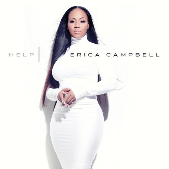 erica_campbell_help