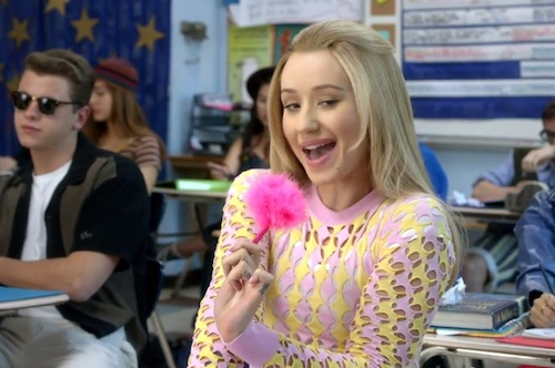 http://thatgrapejuice.net/wp-content/uploads/2014/03/iggy-azalea-fancy-video.jpg