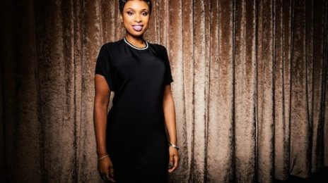 Watch: Jennifer Hudson Wows NYC With Whitney Tribute & 'And I Am Telling You'