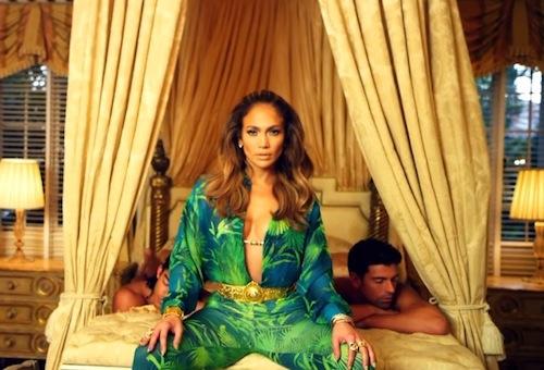 jennifer lopez 2014 thatgrapejuice Jennifer Lopez Announces Album Release Date