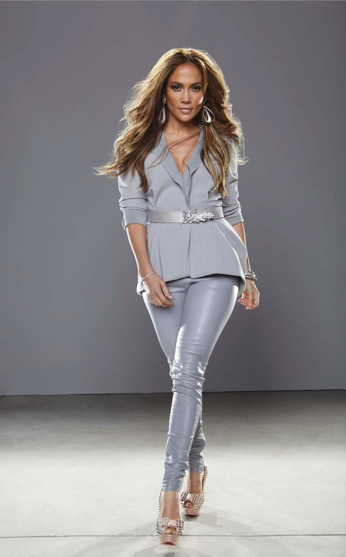 jennifer lopez thatgrapejuice Jennifer Lopez Confirms New Duet With...Maxwell