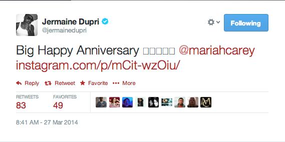 jermaine-dupri-mariah-carey-birthday-that-grape-juice