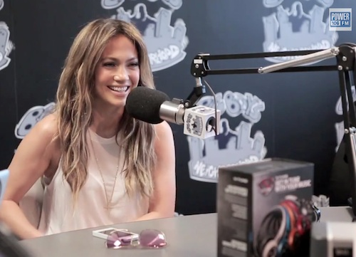 jlo big boys neighborhood Watch: Jennifer Lopez Talks New Music, Marriage, & More On Big Boys Neighborhood