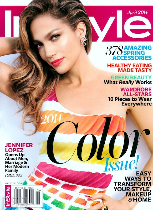 jlo-instyle