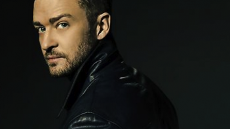 New Video: Justin Timberlake - 'Not A Bad Thing'