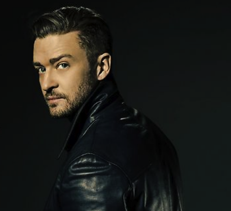 justin timberlake not a bad thing New Video: Justin Timberlake   Not A Bad Thing