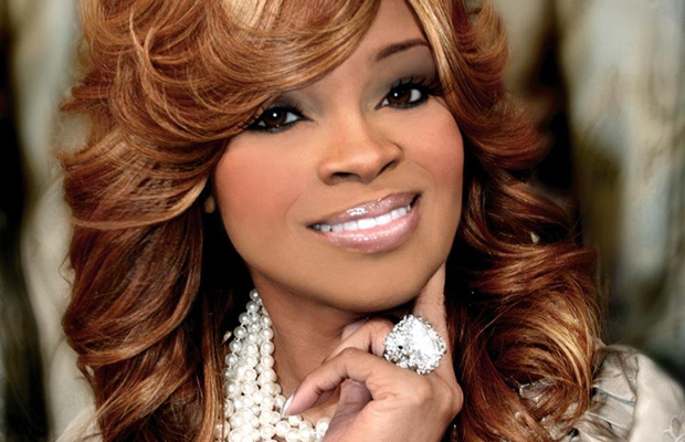 karen clark sheard The Overflow (Gospel News Round Up):  Anita Wilson, Smokie Norful, Mary Mary, Mali Music, Karen Clark Sheard