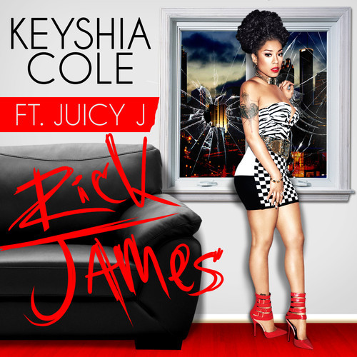 keyshia-cole-rick-james-thatgrapejuice