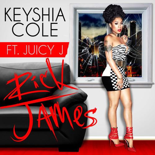 keyshia-cole-rick-james-thatgrapejuice