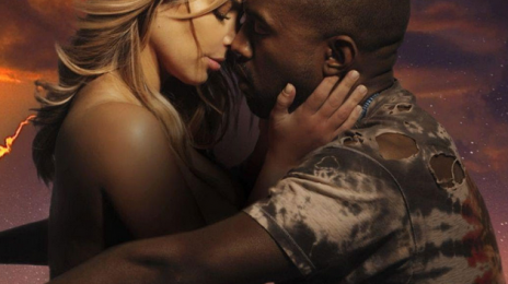 Oh No! Vogue Readers Slam Kim Kardashian & Kanye West Cover / Threaten To Cancel Subscriptions