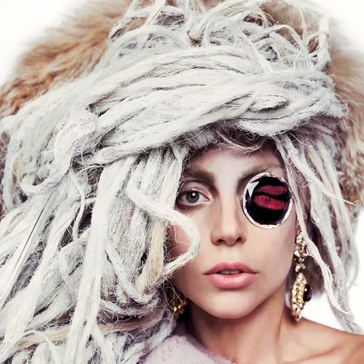 lady-gaga-that-grape-juice-artpop-2013