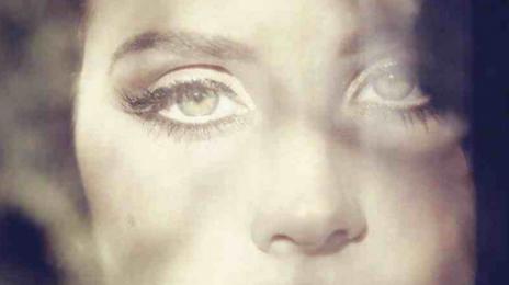 """Lana Del Rey Readies """"Surprise"""" Release For Fans"""