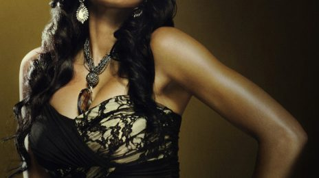 New Details Emerge From 'Love & Hip Hop Atlanta' Shooting
