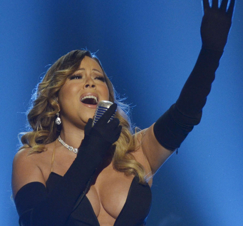 mariah-carey-you're-mine-eternal-bet-honors-2014-that-grape-juice